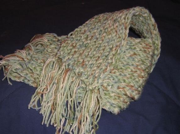 scarf11.jpg