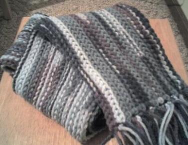 scarf141.jpg