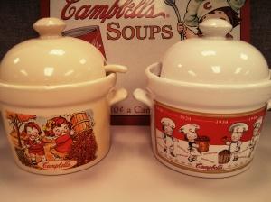 soup1ABC