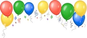 balloons23AS12