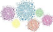 fireworks232FD87