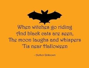 halloween-quotes-1