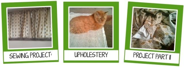 00-green-upholstery