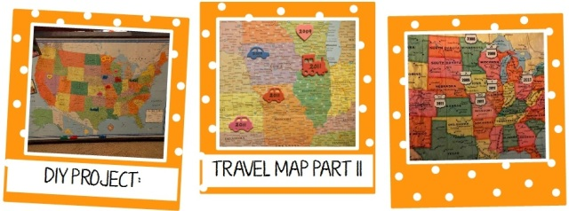 00-map-orange