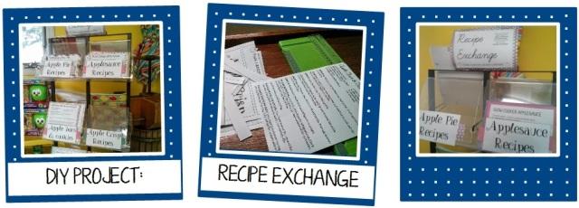 blue-recipe