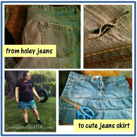 00.jeans