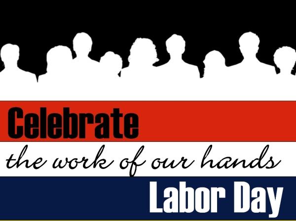 laborday14