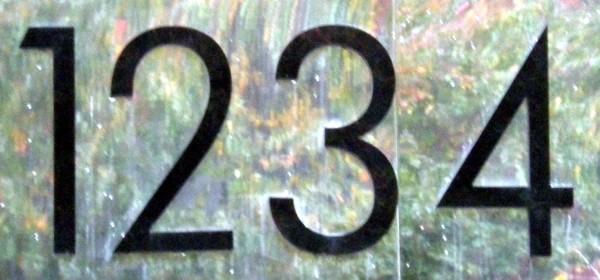 1234xxx