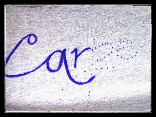 CARPE23