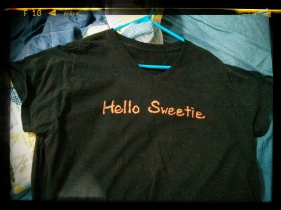 sweetie3