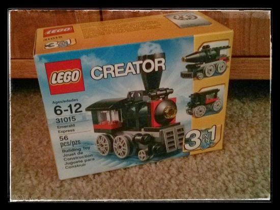 37.LEGOA