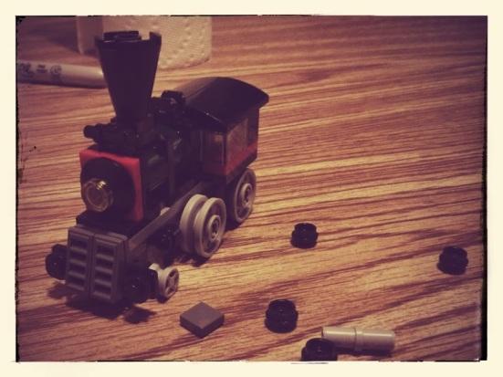 37.LEGOB