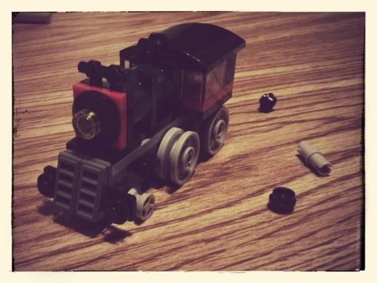 37.LEGOC