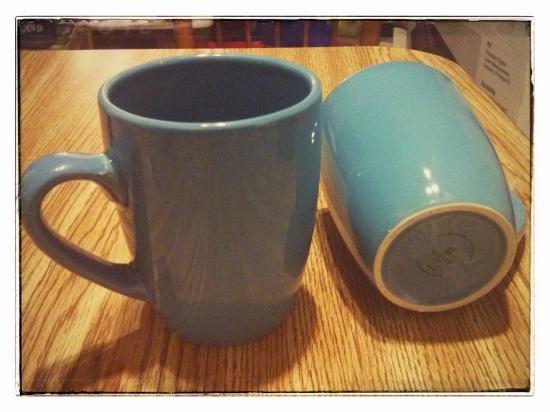 17.mug