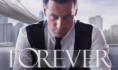 1.forever