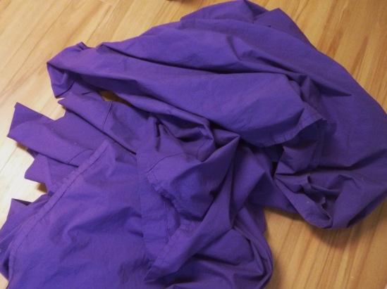 1.purplea