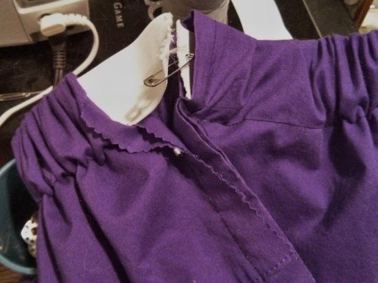 1.purplec