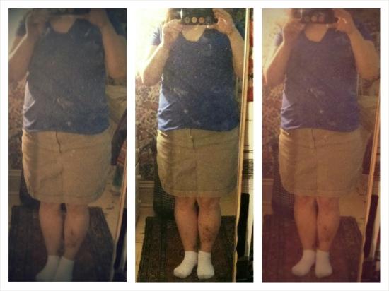 407.skirt