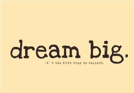 dream802