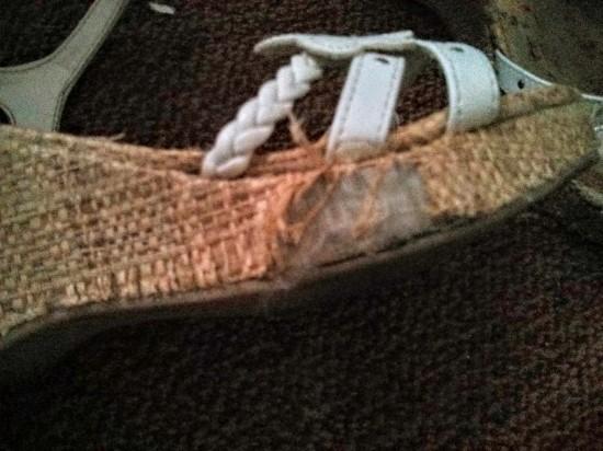 sandal1010