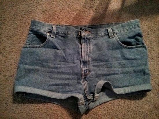 shorts3a