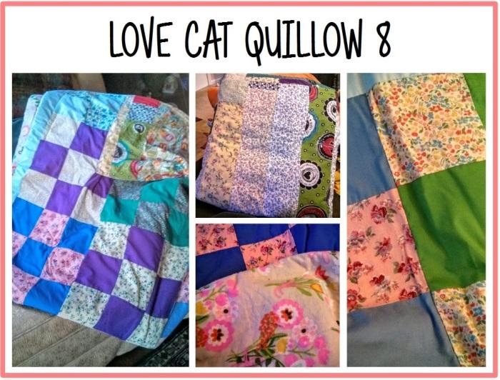 08.lovecat