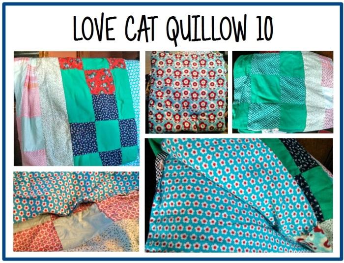 10.lovecat