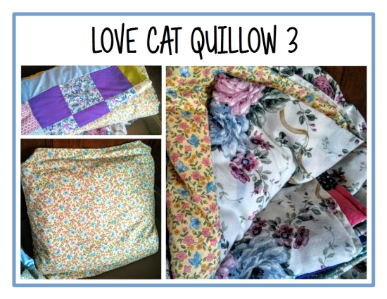 3.QUILLOW