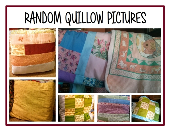 4.QUILLOW