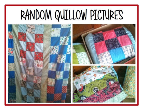 5.QUILLOW