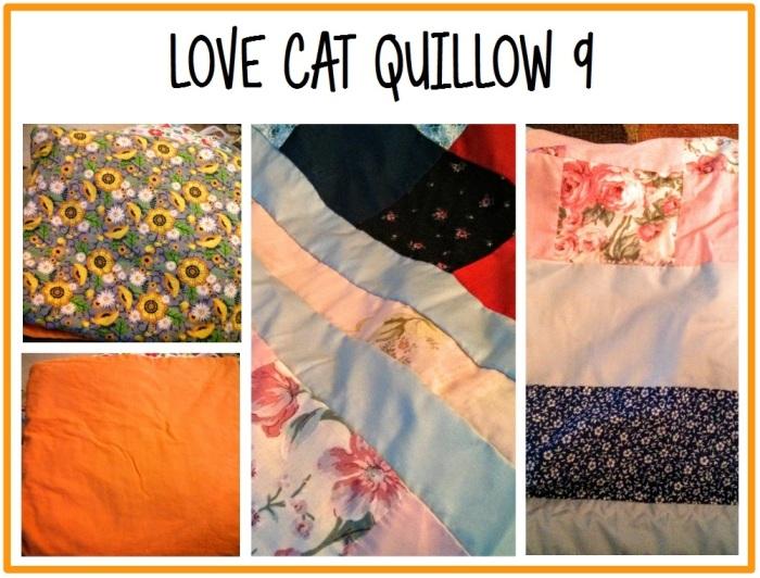 9.lovecat