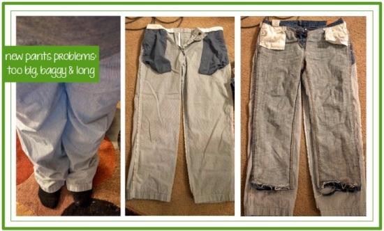 116.pants