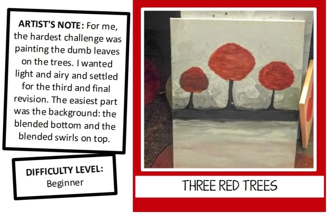 3redtrees