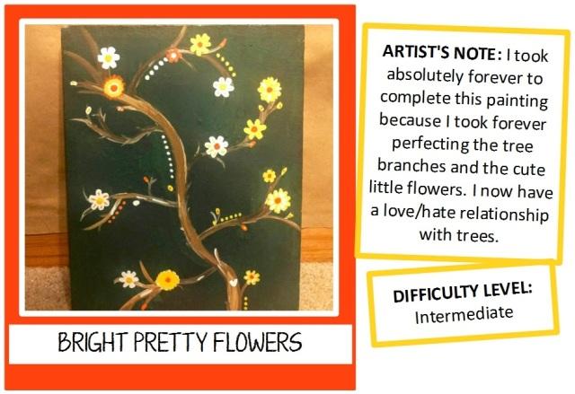 brightflowers