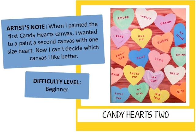 candyhearts2
