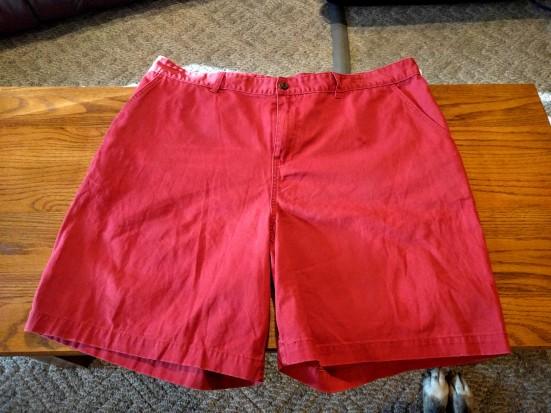 shorts822