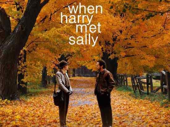 sally2