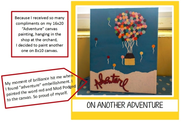 adventure10