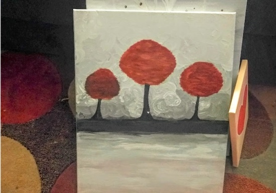 redtrees11