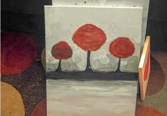 redtrees11